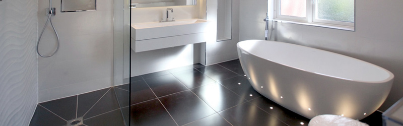 Bathroom Fitters Plymouth | Bathroom Design Plymouth