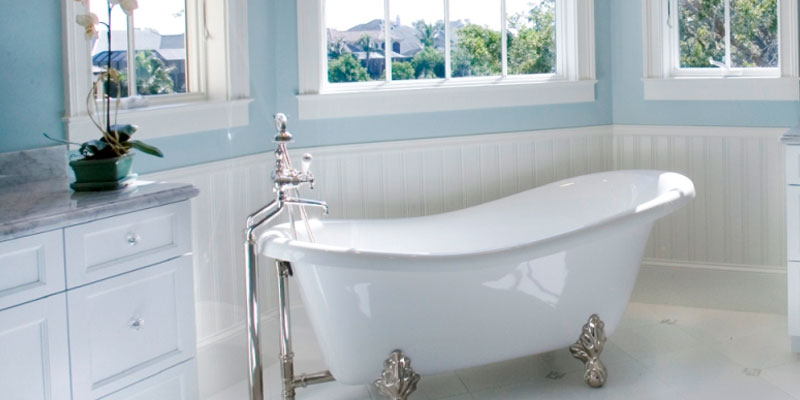 Bathroom Refitters kitchens plymouth | bathrooms plymouth | simon hawkins plymouth