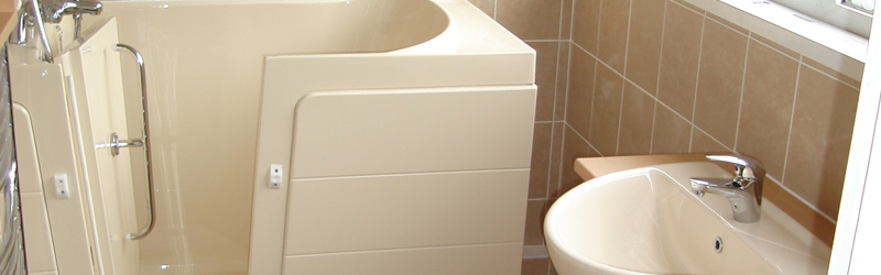 Shower Fitters Plymouth | En-suite Bathrooms | Bathroom Fitters Plymouth | Bathroom Design Plymouth