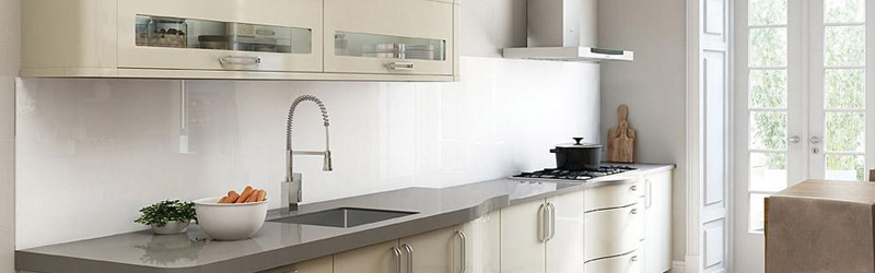 Kitchen And Bathroom Fitters Plymouth