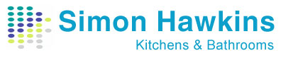 Kitchen Fitters Plymouth | Kitchen Designers Plymouth | Bathroom Fitters Plymouth Bathroom Designers Plymouth
